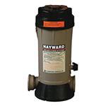 Brominateur Hayward CL0220BR
