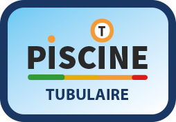 Piscine tubulaire guide France