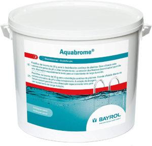 Aquabrome 10kg