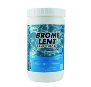 Brome Hth 5kg