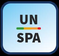 Logo du spécialiste en spa