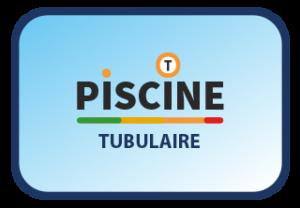 Logo guide spécialiste piscine tubulaire